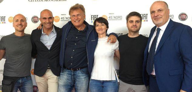 La Guida - Musicisti cuneesi a Casa Sanremo