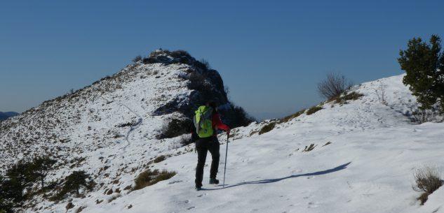 La Guida - Escursioni nelle valli Stura, Varaita e Roya