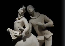 La Guida - I gessi Lenci, un patrimonio da preservare