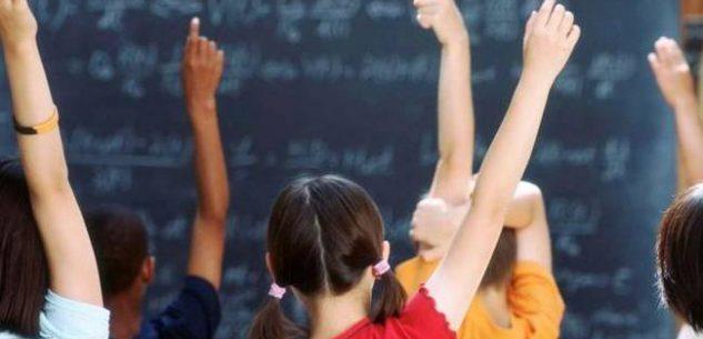 La Guida - Oltre 8 milioni di euro per l'adeguamento sismico delle scuole cuneesi