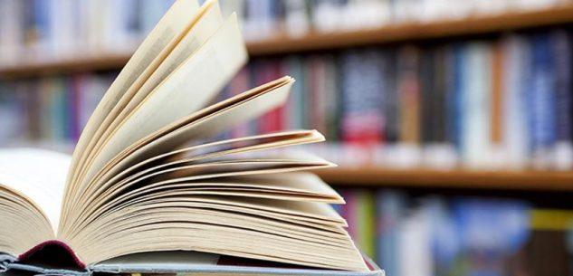 La Guida - La Biblioteca ragazzi di Cuneo Sud chiude due settimane