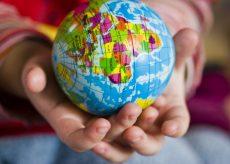 La Guida - Scuola per una cittadinanza consapevole