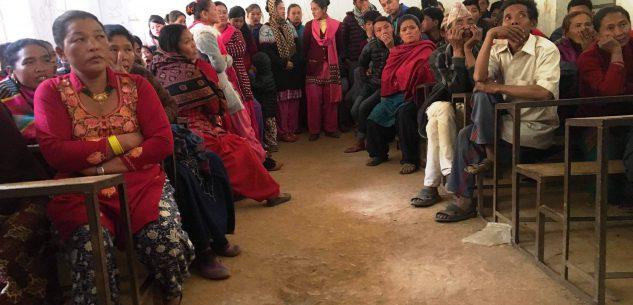 La Guida - Stasera teatro a Falicetto per il Nepal