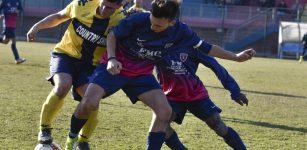 La Guida - Al Cuneo la doppia sfida contro il Pisa