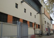 """La Guida - """"Nuovo stadio di Cuneo, perché non si fa niente?"""""""