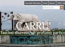 La Guida - Nel portale Turismo in Carrù scopri chi è venuto a mancare