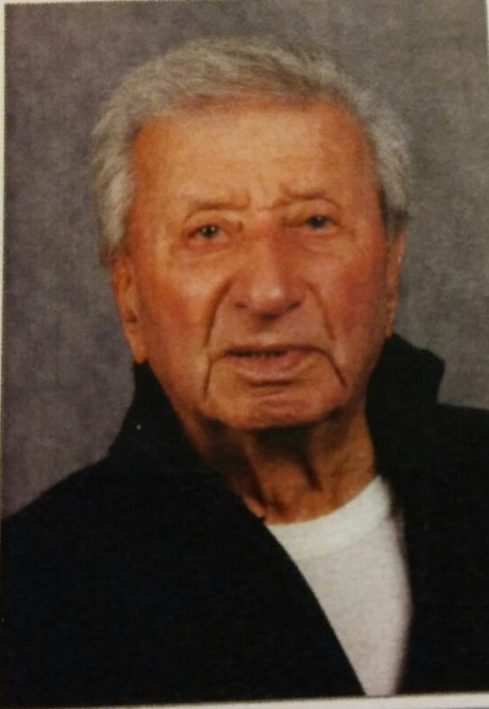 Ghibaudo Giuseppe