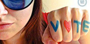 La Guida - I giovani verso il voto, stasera da Beertola