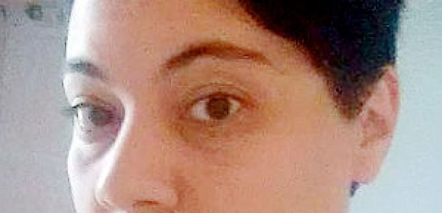 La Guida - Si cerca una ragazza di Sant'Albano scomparsa a Fossano