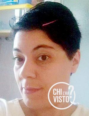 Sara Briganti, la 31enne scomparsa il 14 febbraio dalla zona di Fossano