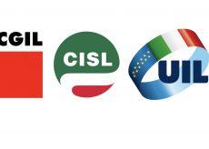 La Guida - Lavoro e giovani, i sindacati interrogano la politica