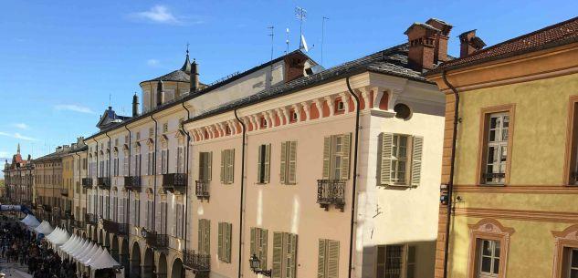 La Guida - Lonely Planet promuove la nuova bellezza di Cuneo