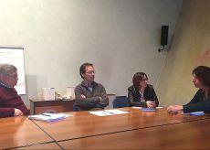 La Guida - I pendolari Cuneo-Torino chiedono più attenzione