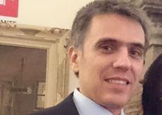 La Guida - Cuneo, nuovo direttore della Terapia intensiva neonatale