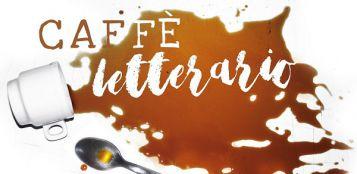 """La Guida - Giovedì 22 primo appuntamento con il """"Caffè letterario"""""""