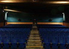 La Guida - Il Savigliano Film Festival, da lunedì 21 ottobre