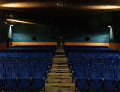 La Guida - Savigliano, Cinema Aurora chiuso fino al 27 febbraio