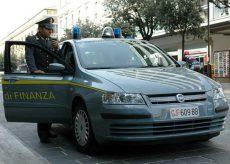 La Guida - Sequestrati 1,2 milioni di euro per evasione fiscale nell'albese
