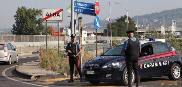 La Guida - Arrestato un cittadino rumeno per clonazione carte bancomat