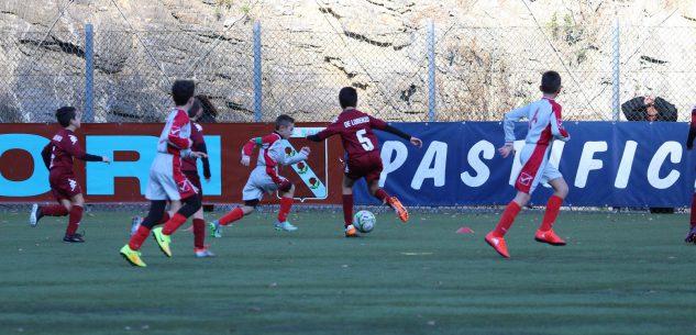 La Guida - Giovanili del Cuneo: tre vittorie e tre sconfitte