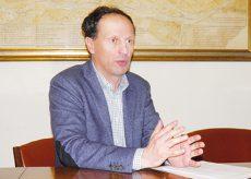 La Guida - Avvisi di garanzia a Gian Paolo Beretta e due funzionari di Borgo