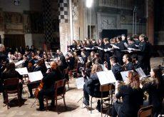 """La Guida - Il """"Gloria"""" di Vivaldi in Sala San Giovanni"""