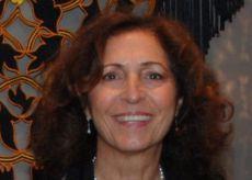 La Guida - Donna dell'anno, premiata volontaria contro la violenza