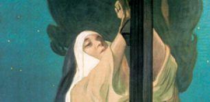 La Guida - Giovedì 22 va in scena Suor Angelica di Puccini