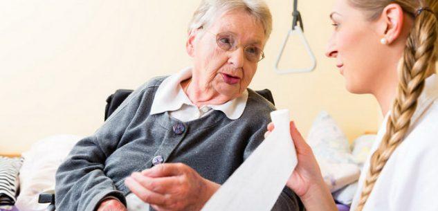 La Guida - Assistenza agli anziani in ospedale, evasi 380.000 euro
