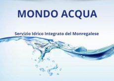 """La Guida - Mondo Acqua: """"Bollette in ritardo, nessuna mora"""""""