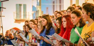 La Guida - Veglia delle Palme per i giovani alla Città dei Ragazzi sabato 24