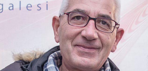 La Guida - Incidente sul lavoro a Cuneo, muore 59enne di Briaglia