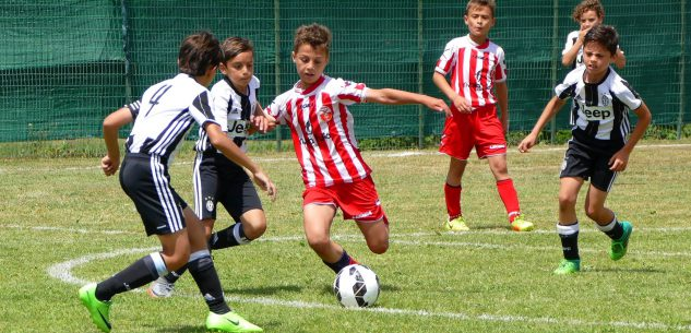 La Guida - Abolito l'obbligo della visita sportiva per i bambini fino ai sei anni
