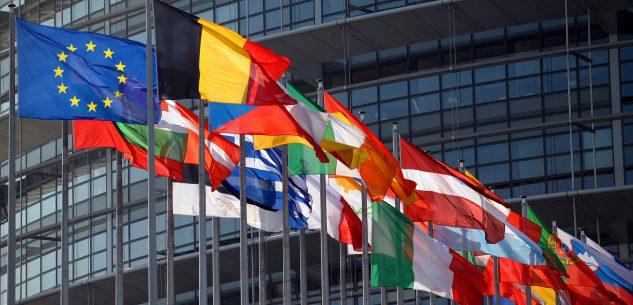 La Guida - Unione Europea, non è ancora primavera