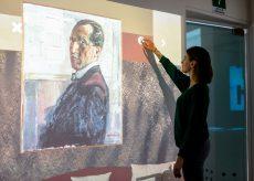 La Guida - Prorogata la mostra dedicata a Piet Mondrian