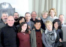 "La Guida - ""I sensa nom"" di San Benigno in scena al Don Bosco"