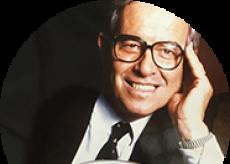 La Guida - Addio a Cesare Bardini, fondatore dell'Agrimontana