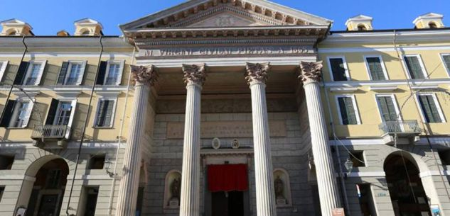 La Guida - Concerto della Settimana Santa in Cattedrale