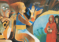La Guida - Pomeriggio per bambini al Museo Diocesano