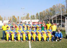 La Guida - Terza categoria: Langa Calcio campione