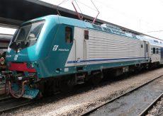 La Guida - Distanziamento su treni e bus, ultimatum del Piemonte