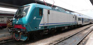 La Guida - Corse ridotte di treni e bus in Piemonte