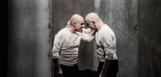 La Guida - Il Macbeth di Shakespeare in sardo