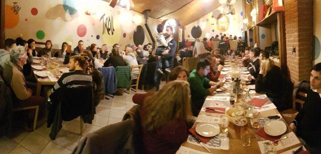 La Guida - La stagione della Cuneo Canoa inizia in ricordo di Pier Barolo