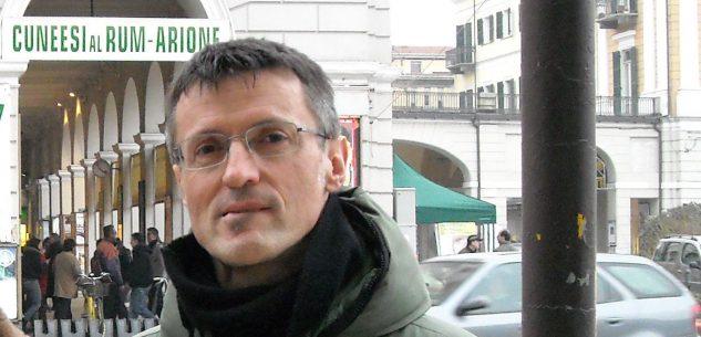 La Guida - Cuneo, è mancato il professor Massimo Bonansea