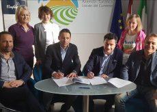 La Guida - L'Atl del cuneese gestirà l'ufficio turistico di Frabosa Sottana