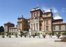 La Guida - Pasqua e Pasquetta al Castello di Racconigi