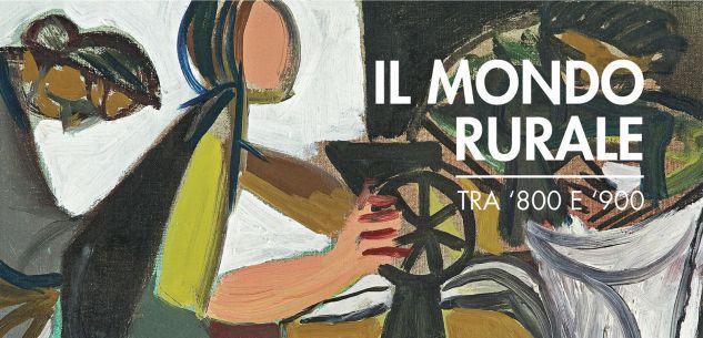 """La Guida - """"Montagne in Arte"""" ad Ostana"""