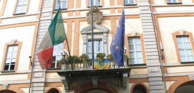 La Guida - Cuneo, disposizioni per l'accesso agli sportelli comunali