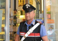 La Guida - Ruba profumi per 500 euro, colta sul fatto e denunciata
